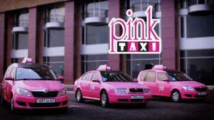 تاکسی ایروان