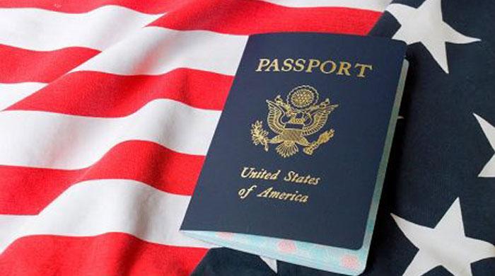 وقت مصاحبه سفارت آمریکا در ارمنستان