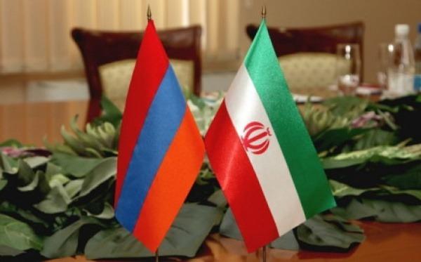 راهاندازی منطقه آزاد مغری در ارمنستان
