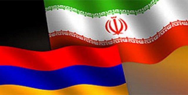 تبادل الکترونیکی اطلاعات میان گمرکات ایران و ارمنستان