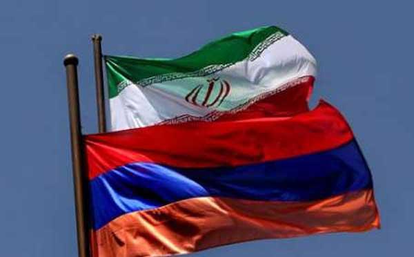 آغاز سفر بدون ویزا بین ایران و ارمنستان