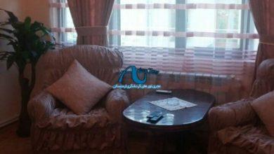 اجاره آپارتمان ارمنستان مرکز شهر