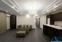 آپارتمان اجاره ای 2 خوابه ارمنستان